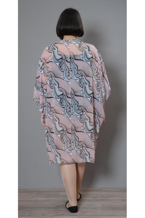 Платье П-003