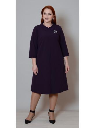 Платье П-132-1