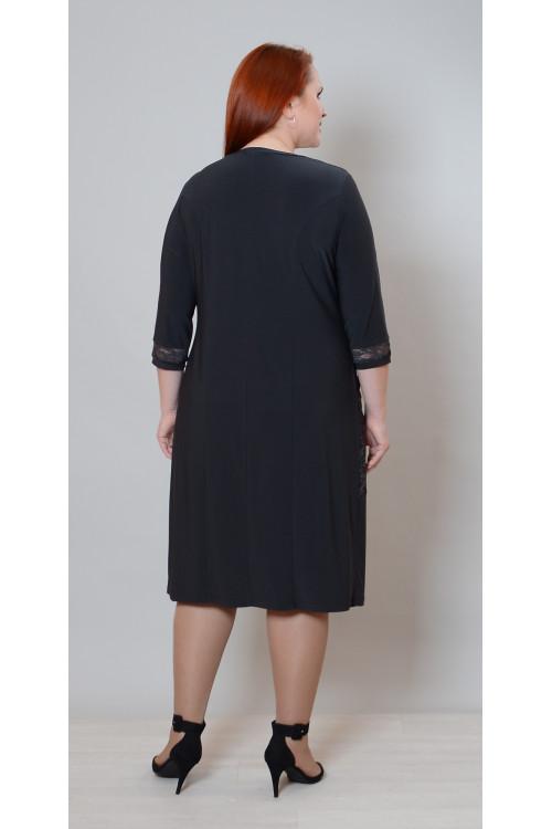 Платье П-141-1