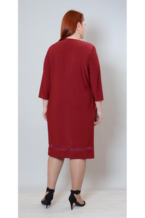 Платье П-152-1