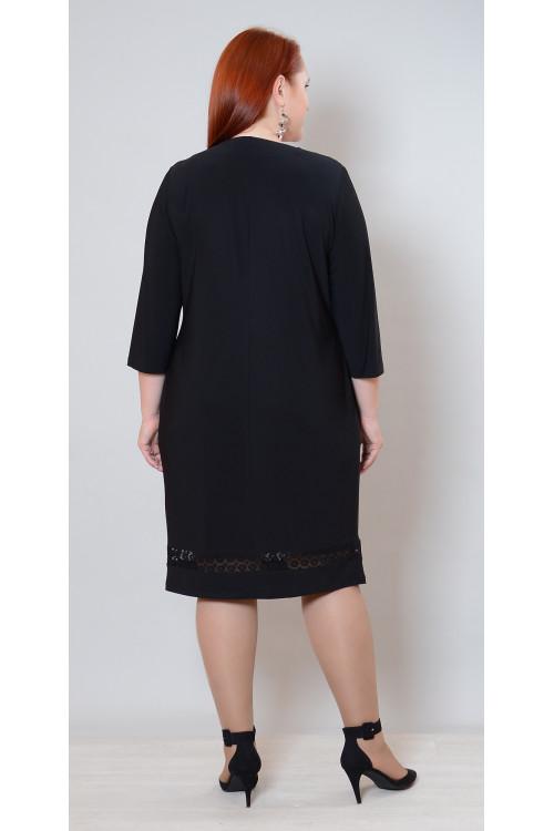 Платье П-152-2