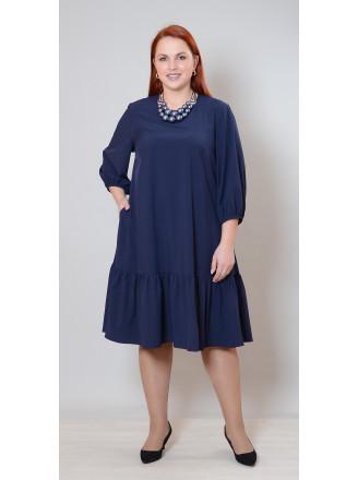Платье П-154-1
