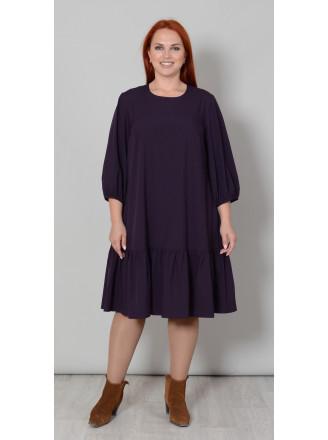 Платье П-154-4