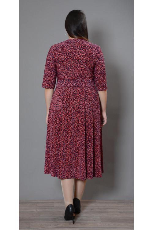 Платье П-320-1