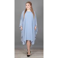 Платье П-363-3