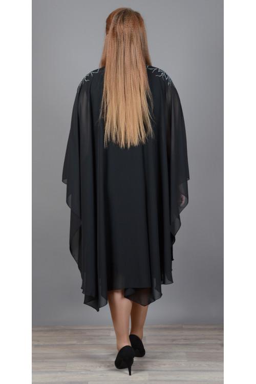Платье П-363