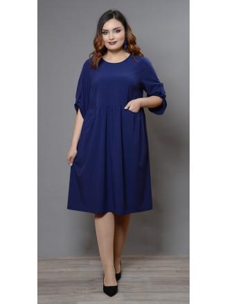 Платье П-451-1
