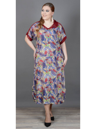 Платье П-510-1