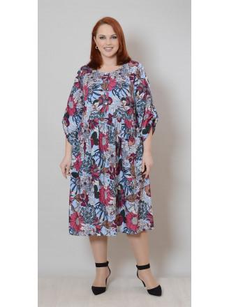 Платье П-532-2