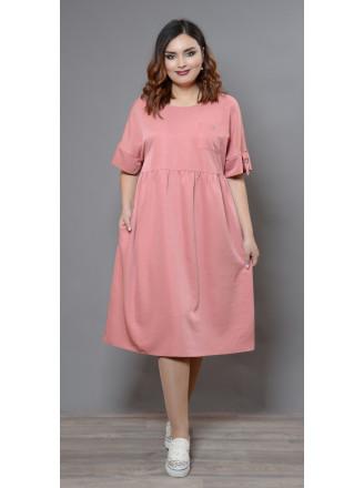 Платье П-535