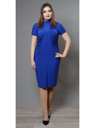 Платье П-539