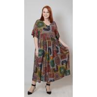 Платье П-544-1