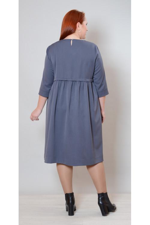 Платье П-562-1