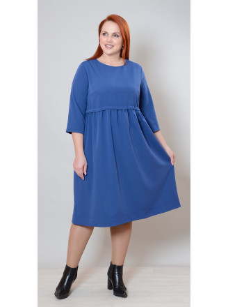 Платье П-562