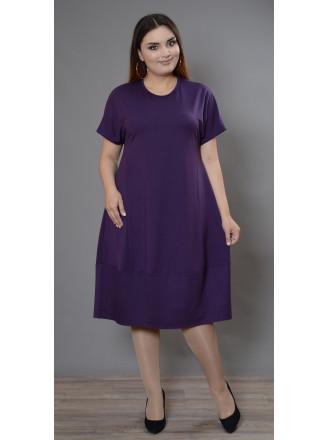 Платье П-581-1