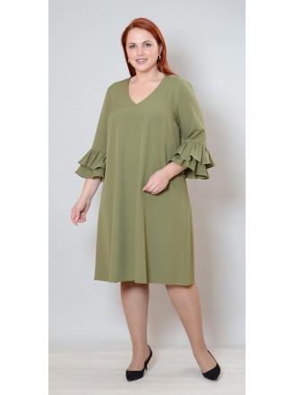 Платье П-598-1