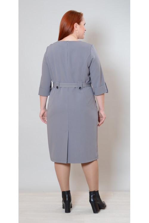 Платье П-599-1