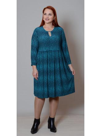 Платье П-604-1