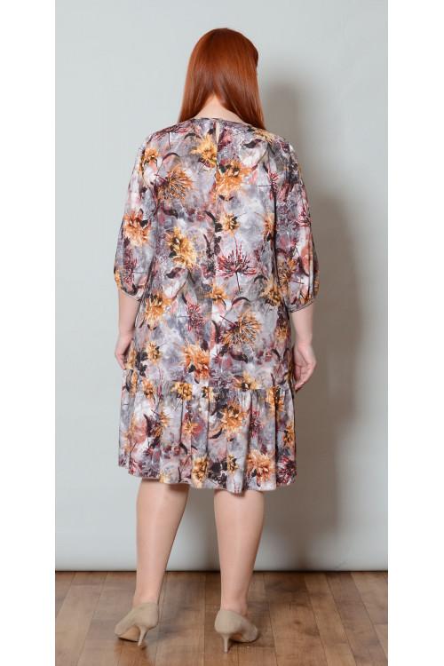 Платье П-614-1