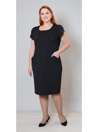 Платье П-644-4