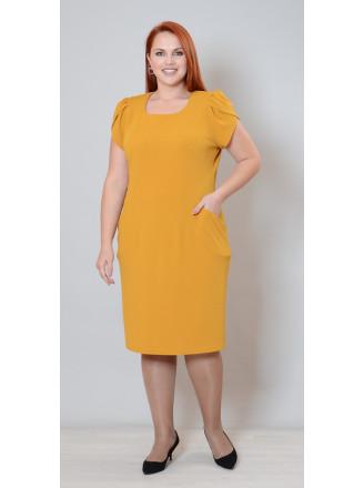 Платье П-644-5
