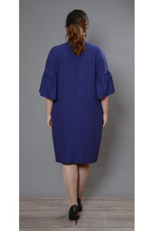 Платье П-659-1