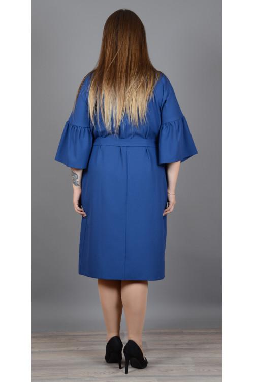 Платье П-659