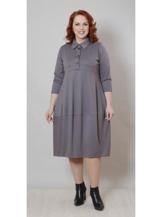 Платье П-663-1
