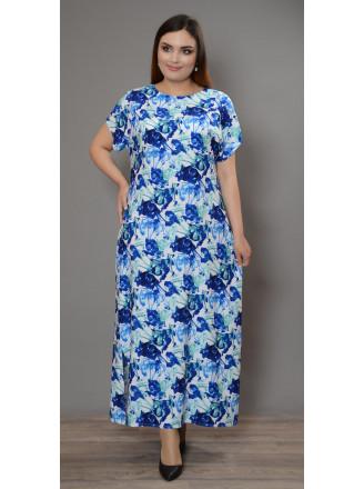 Платье П-666-1