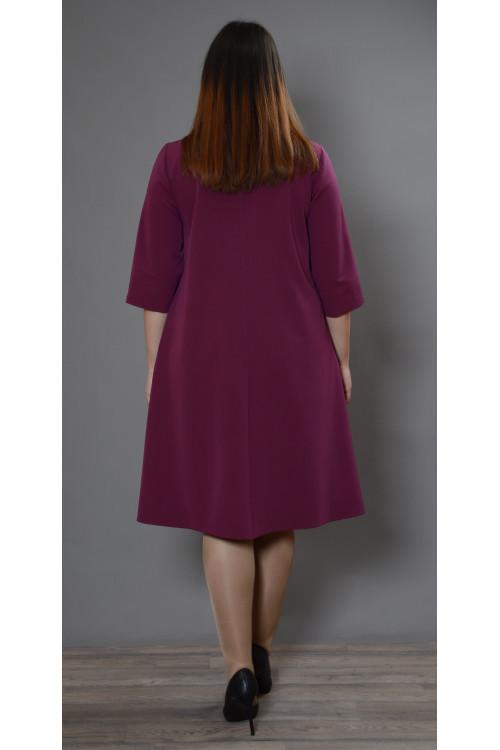 Платье П-694-1