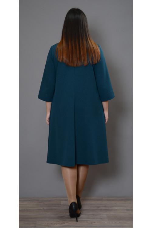Платье П-694-2