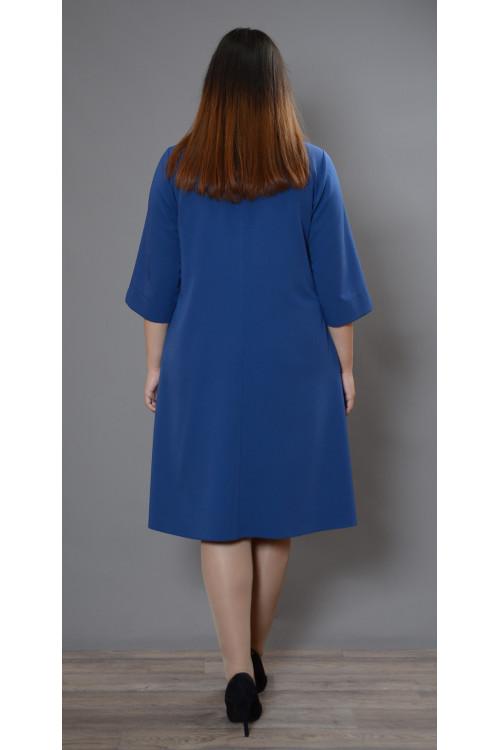 Платье П-694