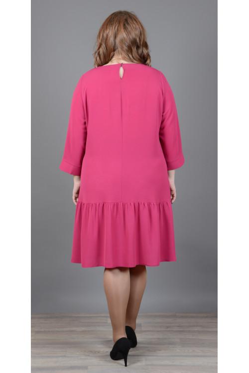 Платье П-701-1