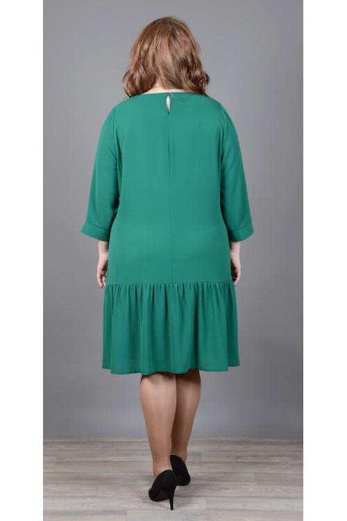Платье П-701