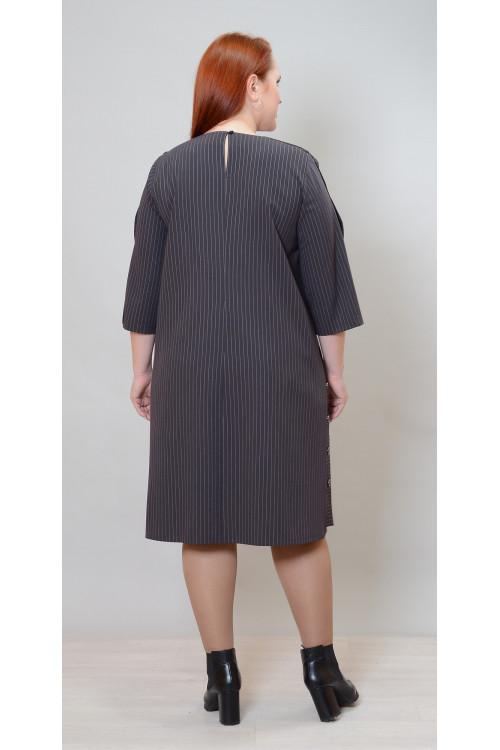 Платье П-708-1