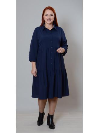 Платье П-713-1