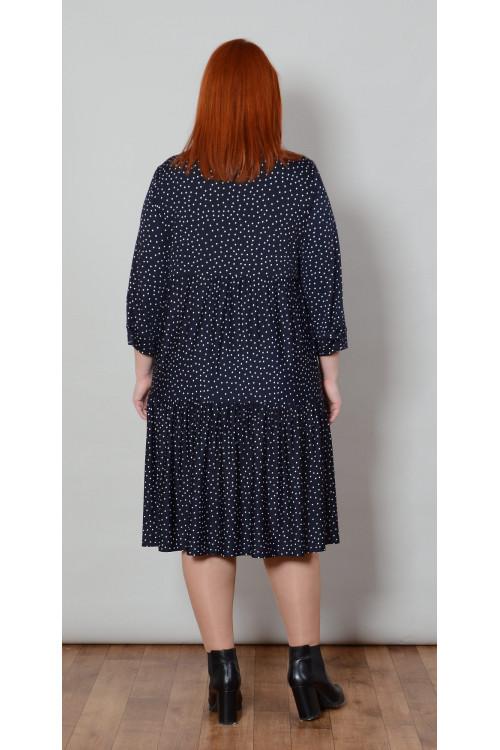 Платье П-713-3