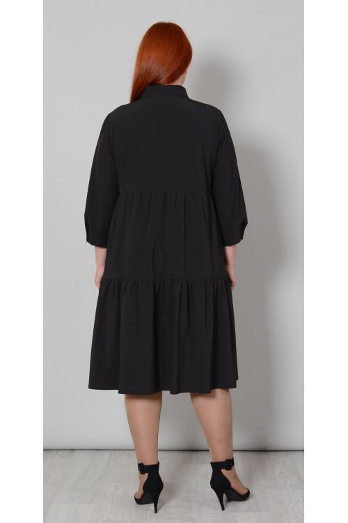 Платье П-713-4