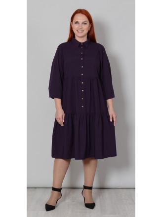Платье П-713-6