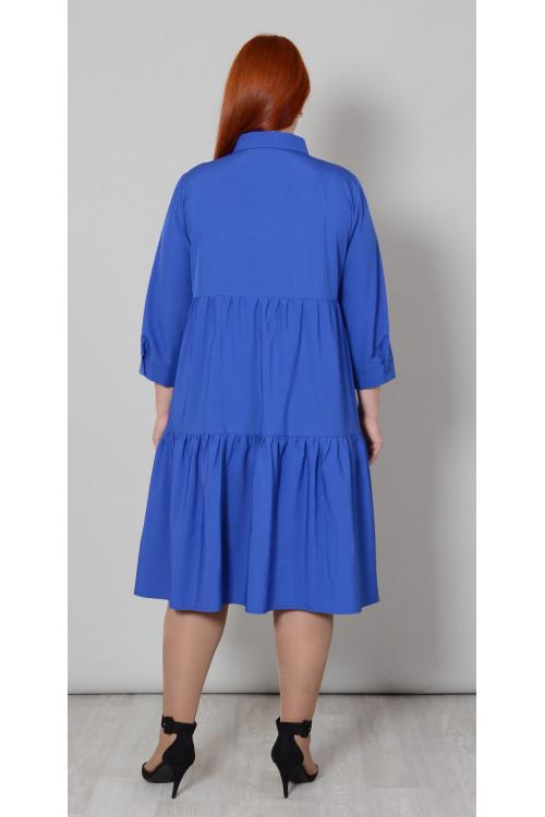 Платье П-713-7