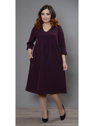 Платье П-714-1