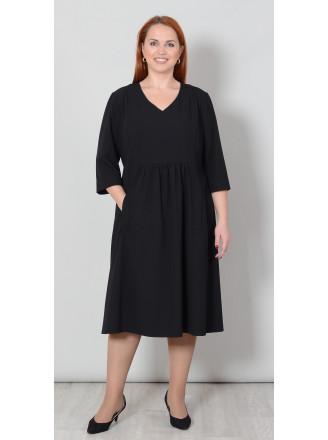 Платье П-715-1