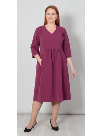 Платье П-715-2