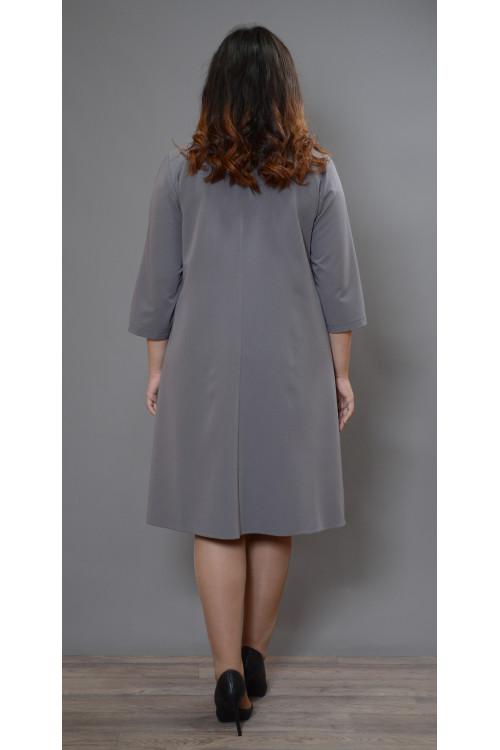 Платье П-716-1