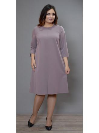Платье П-716-2