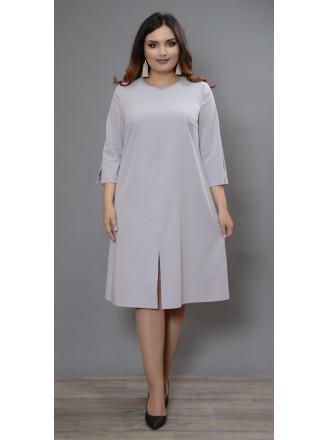 Платье П-716
