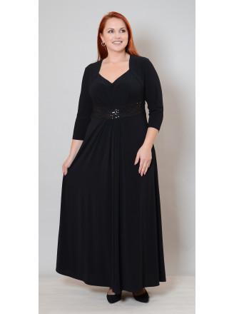 Платье П-740-1