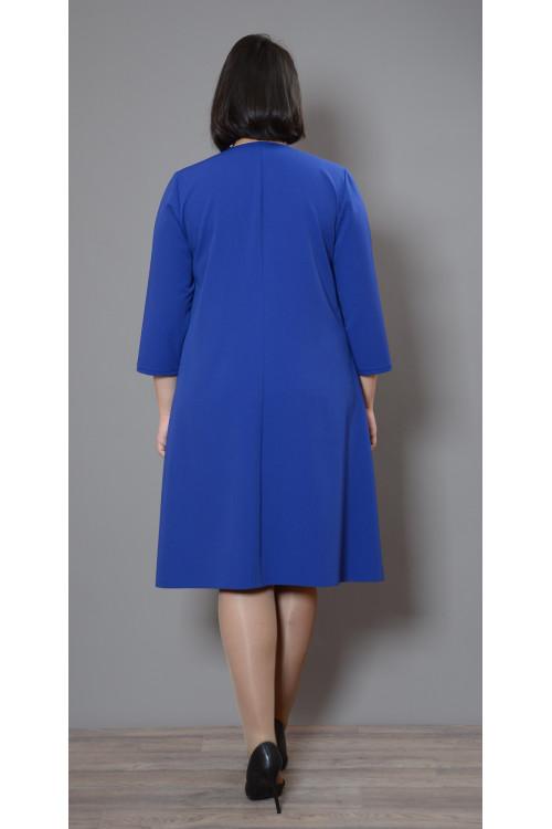Платье П-764-1