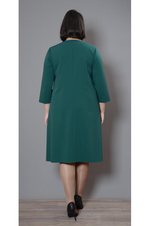 Платье П-764