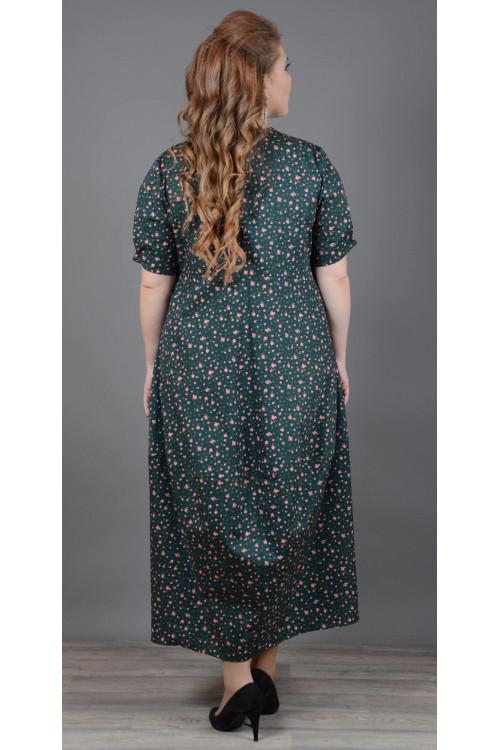 Платье П-773-1